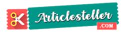 articlesteller